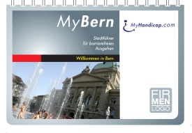 Berne City Guide